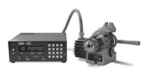 HA5C-First-Model